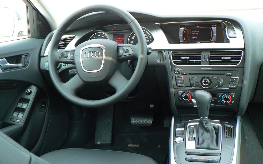 Image Result For Audi A Quattro Second Hand